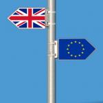 """Brexit. Irlanda salută """"o zi foarte importantă"""": Nu va exista """"nicio structură fizică"""" la frontieră"""