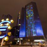 """LIVE VIDEO Institutul European din România (IER) și MAE – Afaceri Europene organizează conferința """"România și aderarea la zona Euro"""""""