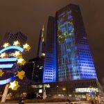 "LIVE VIDEO Reprezentanța Comisiei Europene organizează conferința ""10 ani de la aderarea României la UE: de la coeziune la convergență"""