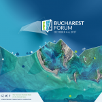 """Bucharest Forum 2017 takes place at critical times for the region and Europe under the theme """"Center and Periphery – Bridging the Divide"""""""