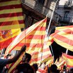 Guvernul de la Madrid reacționează după scrisoarea lui Carles Puigdemont: Nu este un răspuns valid, nu clarifică solicitarea noastră
