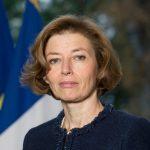 """Ministrul francez al Apărării, prezent în Emiratele Arabe Unite """"pentru convorbiri privind consolidarea relațiilor bilaterale în domeniul apărării și probleme regionale"""""""
