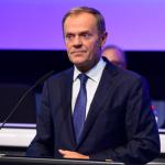Donald Tusk va prezenta miercuri principiile privind viitoarea relație dintre UE și Marea Britanie după Brexit