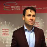 VIDEO INTERVIU. Liderul delegației române la CoR, Robert Negoiță: Trebuie să arătăm Europei că banii care au venit în România au fost folosiți util