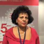 VIDEO INTERVIU. Vicepreședinte al Consiliului Comunelor și Regiunilor din Europa, Mariana Gâju: Este nevoie de accesare rapidă a fondurilor europene pentru a putea realiza infrastructura care să aducă civilizația în mediul rural