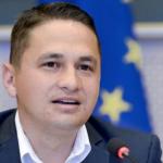 Emilian Pavel, deputat european PSD, S&D, susține revizuirea Europass, instrumentul UE care sprijină mobilitatea educațională și forța de muncă în Europa