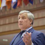Antonio Tajani anunță implementarea unui Plan Marshall pentru Africa menit să redreseze economic continentul