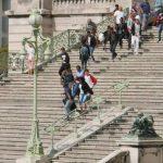 UPDATE Atacul din gara din Marsilia, revendicat de gruparea Stat Islamic. Reacția președintelui Emmanuel Macron