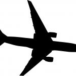 Anularea zborurilor Ryanair: Deputații europeni cer Comisiei să protejeze mai bine drepturile pasagerilor și personalului din domeniu