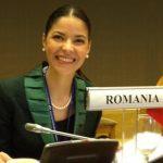 Deputatul Ana Birchall: România a mai făcut un pas important spre aderarea la Spaţiul Schengen