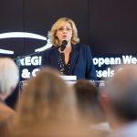 Comisarul Corina Crețu: Anumite țări UE văd problema statului de drept ca o pre-condiție pentru acordarea de fonduri. De ce să pedepsim cetățenii din cauza comportamentului țării?