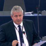 Daniel Buda, eurodeputat PNL, PPE: România,  singura țară din UE care nu va beneficia de milioanele sau zecile de milioane de Euro din rezerva de criză pusă la dispoziție de Comisia Europeană pentru agricultorii din UE