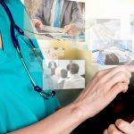 Raport ORS: Peste o cincime din pacienţii internaţi, nemulţumiţi de curăţenia din spitale. 4.798 de pacienți au declarat că li s-au solicitat bani de către personalul medical