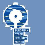 Luna Europeană a Securității Cibernetice. Comisia Europeană: Securitatea cibernetică este fundamentul lumii digitale