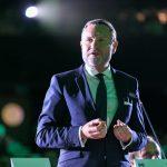 Liderul grupului PPE din Comitetul European al Regiunilor: Suntem îngrijorați să vedem acuzațiile OLAF împotriva șefului partidului de guvernământ din România