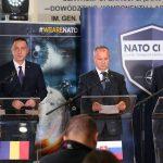 România extinde formatul B9 și va organiza, în premieră, o reuniune a miniștrilor Apărării din țările de pe flancul estic al NATO