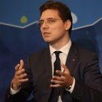 Ministrul Victor Negrescu participă la Consiliul Afaceri Generale. Pe agenda țărilor UE se află situația statului de drept din Polonia și negocierile privind Brexit