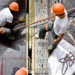 OCDE: Ţările unde angajaţii lucrează cel mai mult