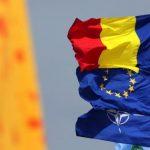 România se lansează în cursa pentru a face parte din nucleul dur european: Bucureștiul vizează poziția de pilon estic al Uniunii Europene
