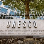 """Statele Unite se retrag din UNESCO criticând organizația pentru o atitudine """"anti-israeliană"""""""