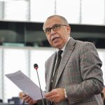 Europarlamentarul Victor Boștinaru ( PSD, S&D), apel către Consiliul European pentru aderarea României și Bulgariei la spațiul Schengen: Sunt două state puternic angajate la construcția viitorului UE