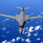 Presa nord-coreeană: Bombardiere ale SUA au survolat din nou Coreea de Nord