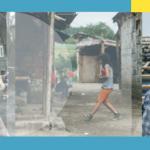 Raport al FRA: 80 % din romi sunt expuși riscului de sărăcie, 30 % trăiesc în gospodării în care nu există apă potabilă