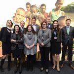 Adina Vălean (PNL, PPE), președintele Delegației Parlamentului European la COP23 de la Bonn: Uniunea Europeană și-a confirmat statutul de lider în domeniul schimbărilor climatice