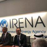 Cristian Bușoi, europarlamentar PNL, PPE, vizită în Emiratele Arabe Unite cu o delegație a legislativului european