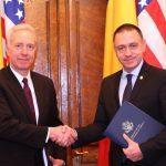SUA au acceptat oferta României: Forțele Terestre și Forțele Aeriene ale Armatei României vor fi dotate cu rachete Patriot în anul 2019