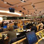 """LIVE VIDEO ora 10:15. Conferința EuroPCom, cel mai important eveniment de comunicare din Uniunea Europeană. Panelul """"Cine câștigă încrederea cetățenilor: puncte-cheie ale studiilor la nivel global"""""""