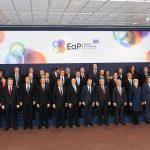 Summitul Parteneriatului Estic la final: Comunicarea strategică și combaterea dezinformării, printre cele 20 de rezultate ambițioase pentru anul 2020 cuprinse în declarația finală