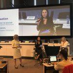Ziua Europeană a Turismului, celebrată la Comisia Europeană pe 28 noiembrie. Claudia Țapardel, eurodeputat PSD, S&D: Dacă dorim să exploatăm pe deplin potențialul enorm oferit de sectorul turistic, trebuie să îl facem mai competitiv