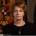 Mesaj al Custodelui Coroanei: Nu vom uita niciodată gesturile de devotament ale milioanelor de români cărora li s-a îndoliat sufletul la dispariția Regelui Mihai