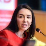 Eurodeputatul Claudia Țapardel salută alegerea noului lider al social-democraților europeni: Aștept să susțină aderarea României la Spațiul Schengen și ridicarea MCV