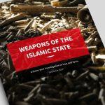 Raport: Aproape o treime din armele folosite de gruparea Stat Islamic sunt fabricate în state membre UE, inclusiv România