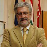 Manuel Marin, fondatorul programului de studii Erasmus, a decedat la vârsta de 68 de ani