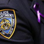 UPDATE. Explozie într-o autogară din Manhattan. Suspectul, un simpatizant ISIS, a fost reținut