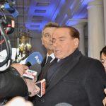 Sondaj: Coaliția condusă de fostul premier Silvio Berlusconi, favorită să câștige alegerile legislative din Italia din 4 martie