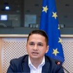 Emilian Pavel, europarlamentar PSD, S&D: Educația trebuie făcută astfel încât să pregătească tinerii pentru cerințele pieței muncii