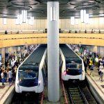 Bucureștiul va avea linie de metrou până la aeroportul Otopeni. Ministerul Transporturilor a trimis Comisiei Europene cererea de finanțare
