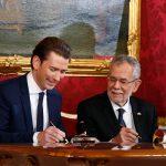 Noul guvern austriac a făcut publice obiectivele politice. Care vor fi măsurile luate împotriva migranților și cum vede relația cu Bruxelles-ul