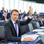 Siegfried Mureșan, europarlamentar PMP, PPE: Lupta împotriva evaziunii fiscale este unul dintre principalele obiective ale Uniunii Europene