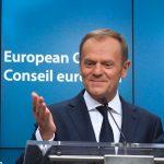 Donald Tusk, mesaj de felicitare pentru Milos Zeman, după ce a fost reales președinte al Cehiei: Am încredere că țara dumneavoastră va juca un rol constructiv în interiorul UE