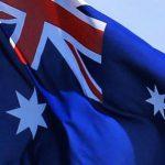 """Premierul Malcolm Turnbull: Australia îşi propune să intre în """"Top 10"""" exportatori de armament"""