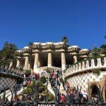 OMT: Spania a depășit SUA în ce privește numărul de turiști și a devenit a doua cea mai vizitată țară din lume. Ce stat se află pe primul loc