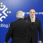 Cum încearcă Bulgaria să obțină mai multe fonduri europene post-2020: Posibilitatea de a intra în zona euro și creșterea noastră economică se datorează politicii de coeziune