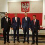 Miniștrii Apărării din țările UE și NATO din Europa Centrală și de Est se reunesc la București în luna martie