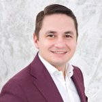 INTERVIU Viziunea eurodeputatului Emilian Pavel (PSD, S&D) în materie de reducere a șomajului în rândul tinerilor: România trebuie să folosească cele 105 milioane de euro puse la dispoziție de Comisia Europeană pentru integrarea tinerilor pe piața muncii