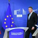 Cu ce agendă rămâne România după vizita președintelui Klaus Iohannis la Bruxelles